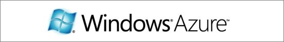 Windows Azure Platform